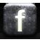 Facebook Effe Garage