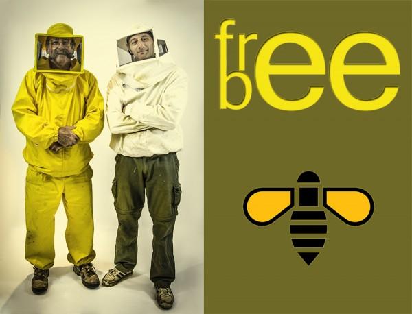 FreeBee